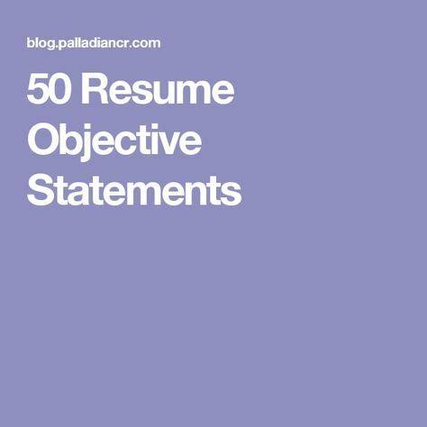 Good qualities for a job resume